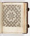 Pattern Book (Germany), 1760 (CH 18438135-23).jpg