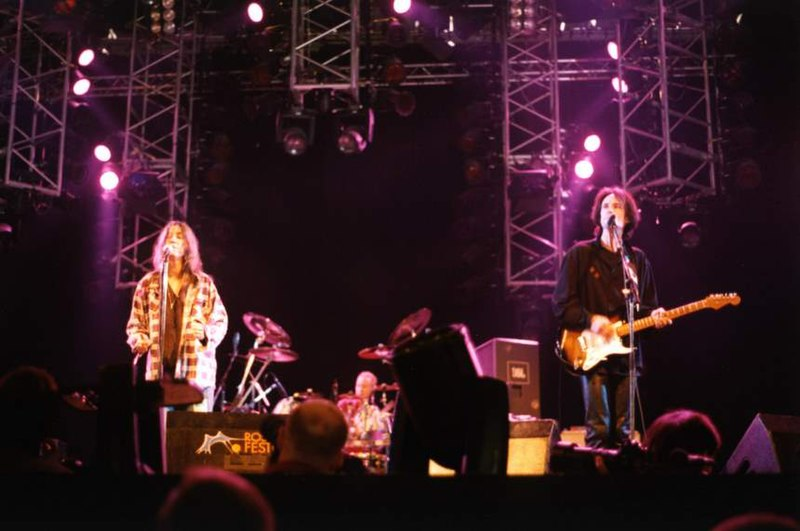 File:Patti Smith Live (Roskilde 1996) (3495498356).jpg