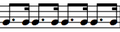 Pattin juba rhythm.png