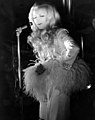 Patty Pravo at the Piper Club in Rome, 1969.jpg