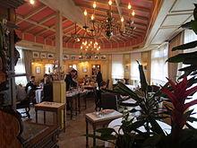 Les Restaurants Gastronomique Rodange P Ef Bf Bdtange Bascharage