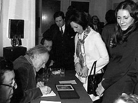 Paul Delvaux 28 Janvier 1972.jpg