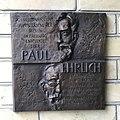 Paul Ehrlich Freiburg.jpg
