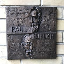 220px-Paul_Ehrlich_Freiburg.jpg