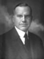Paul Hastings Allen.png