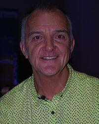 Paul SeligsonTec02.JPG