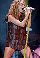 Paulina Rubio @ Asics Music Festival 05.jpg