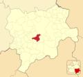 Peñas de San Pedro municipality.png