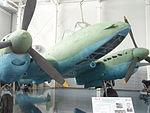 Pe-2 in Monino.jpg