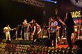 Peace-Love-Music - Rocking The Region - Multiband Concert - Kolkata 2013-12-14 5237.JPG