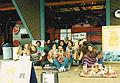 PeaceWorks Park vigil 04.jpg
