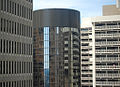 Peachtree Center Architecture.jpg