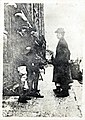 Pearse's Surrender (34838135954).jpg