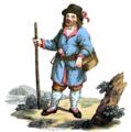 Peasant of Finland.png