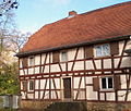 Pedellhaus zentgrafenschule frankfurt-seckbach.jpg