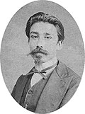 Pedro Américo
