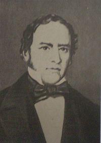 Pedro Ferré