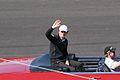 Pedro de la Rosa, United States Grand Prix, Austin 2012.jpg