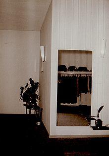 Pelze Hugendick in Schwelm, Kirchstr 10 (1960)c.jpg