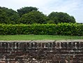 Penang Island Fort Cornwallis, Malaysia (25).jpg