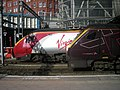 Pendolino and Voyager at New Street Station - geograph.org.uk - 1746675.jpg