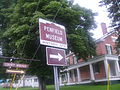 Penfield Museum Historic Site.JPG