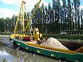 Penfoul sand carrier 1.jpg
