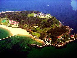 f002b06c580e Playa de los Bikinis - Wikipedia, la enciclopedia libre
