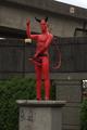 Penis Satan.png