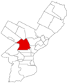 PennTwp1854.png
