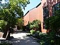 Penn State University Palmer Museum of Art 7.jpg