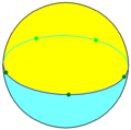 Pentagonal dihedron.png