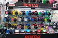 Pentax 2011 (5994727076).jpg