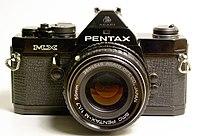 Pentax MX camera.jpg