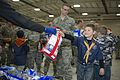 Peoria Air Guard family celebrates holidays together 161203-Z-EU280-2215.jpg