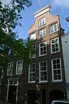 peperstraat 92-94-96, gouda