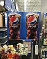 Pepsi Display - Walmart.jpg