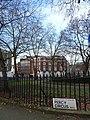 Percy Circus London WC1X 9EE.jpg