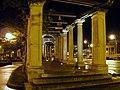 Pergola nocturna - panoramio.jpg