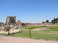 Peristylium 3 (15051833187).jpg