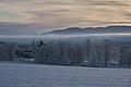 PermaLiv Toten-vinter 01-02-21 2.jpg