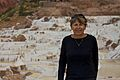 Peru - Sacred Valley & Incan Ruins 298 - the Salineras salt pans (8118184260).jpg