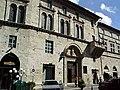 Perugia Palazzo del Capitano del Popolo.jpg