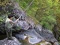 Pesca o arrampicata - panoramio.jpg