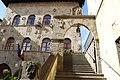 Pescia, Palazzo del Vicario 13.jpg