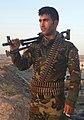 Peshmerga Kurdish Army (14656908049).jpg