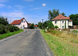 Petříkov, south.jpg