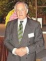 Peter Atkins Paris 2007.JPG
