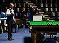 Peter Ebdon at Snooker German Masters (DerHexer) 2015-02-04 07.jpg