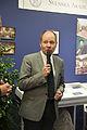 Peter Englund, Bokmässan 2013 3.jpg